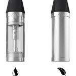 best dry herb vaporizer uk V2-Pro-Series-3-Cartridges