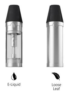 best dry herb vaporizer uk