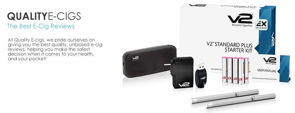 Best e-cig UK, the Ex-Series vape pen kit