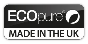 ecopure - best e-juice - tested