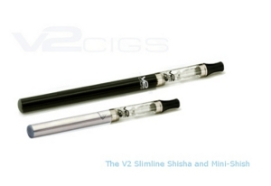 Are E-Shisha Pens a Safer Alternative to Regular Shisha Electronic hookahs,  ...