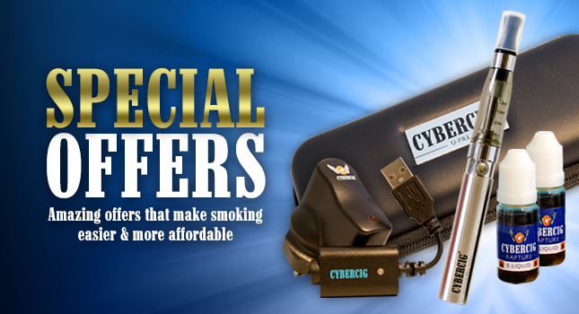 special-offers-banner-645x350