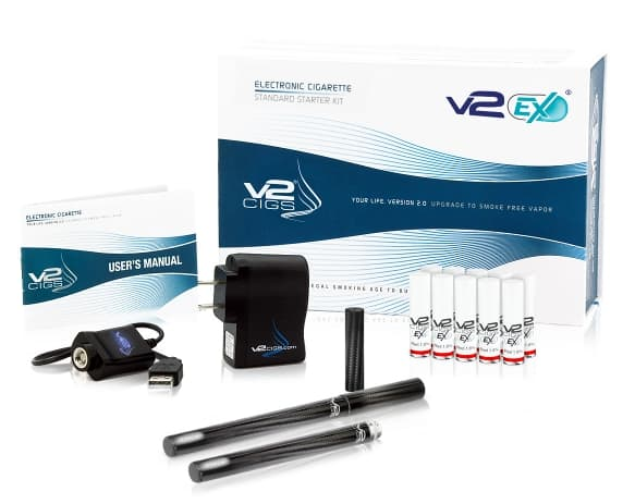 See our best electronic cigarette reviews here