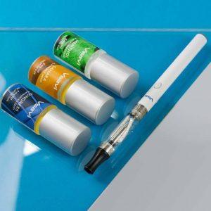 Vapour2 E-Liquid Vape Kits for women